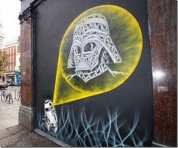 star-wars-street-art-23