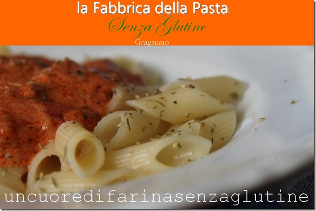 pasta di gragnano2