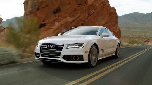Audi-Diesel-TDI-01.jpg