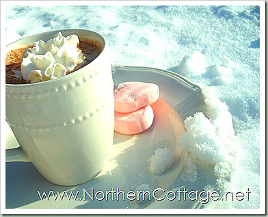 northern cottage hot chocolate 1