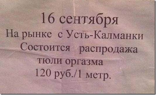 fef04611ebbd64df29ba7d4e37b