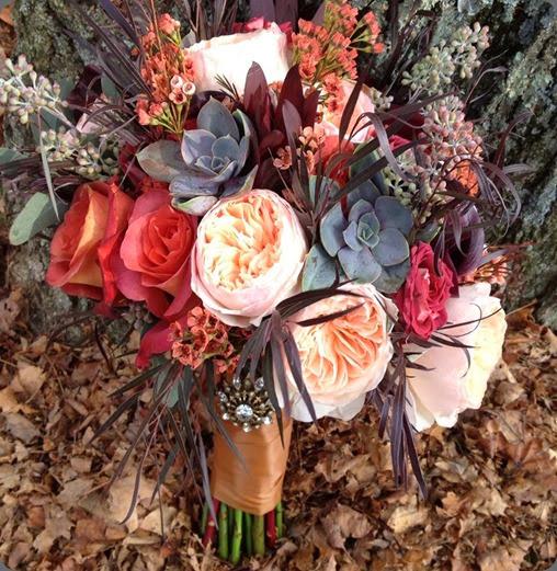 fall courtenay lambert florals ff1452173_10151771842202129_1263293822_n