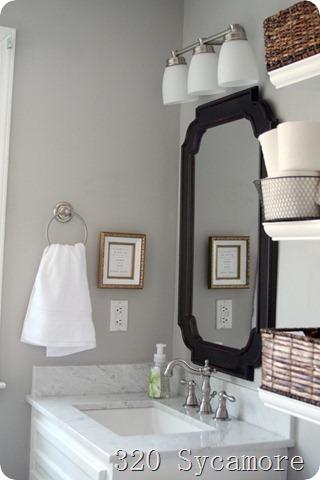 february-2012-master-bathroom-after-[8]