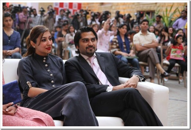 Mrs_Shiza_and_Mr_Hassan
