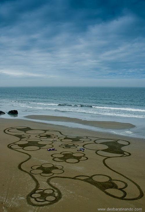desenhando na areia desbaratinando  (32)