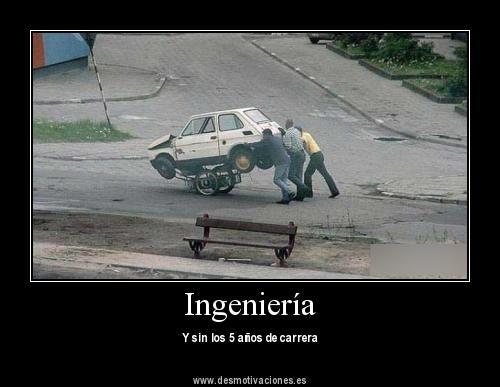 ingenieros (16)
