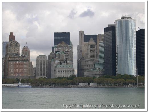 Copia 01- Nueva York-128