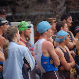 2013 IronBruin Triathlon - DSC_0562.JPG