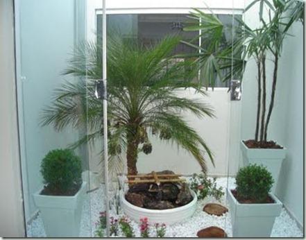 modelos-de-jardins-de-inverno-05