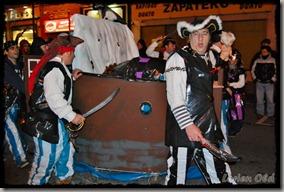 Carnaval2013 (108)