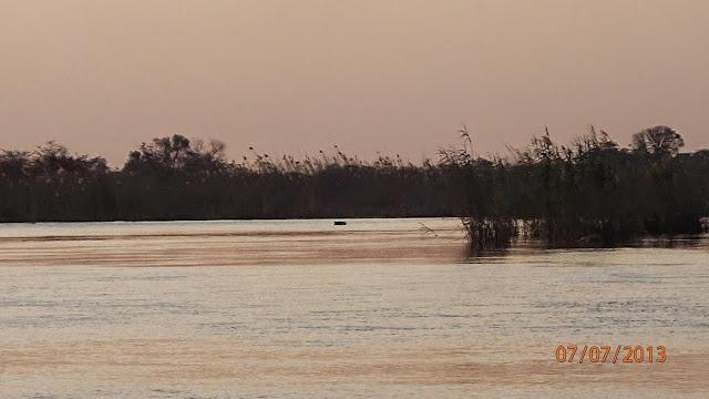 Kwando River 073.JPG