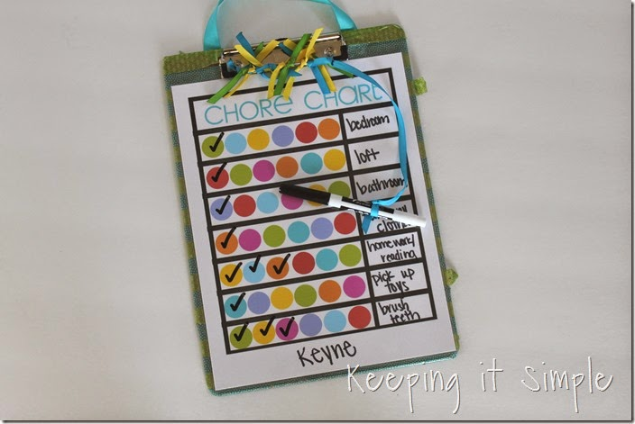 Super-Easy-Dry-Erase-Chore-Chart-with-Printable (4)