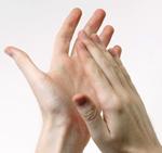 [hands]