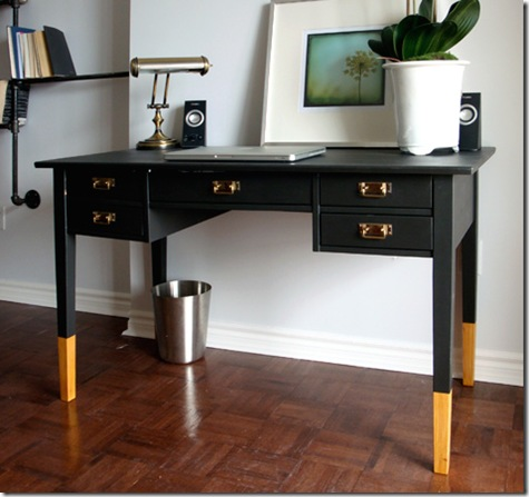 design sponge desk_after