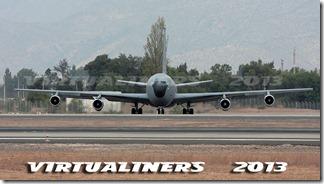 SCEL_V284C_Centenario_Aviacion_Militar_0003-BLOG