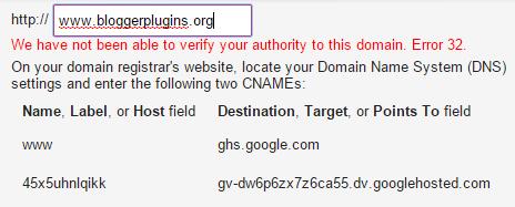 verificationerrorblogger3