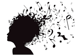 [music%255B8%255D.jpg]