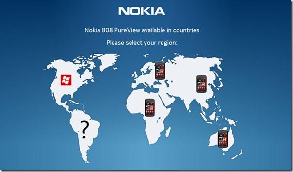 Nokia-808-Latinoamerica