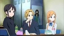 [HorribleSubs] Kokoro Connect - 04 [720p].mkv_snapshot_20.15_[2012.07.28_10.34.04]