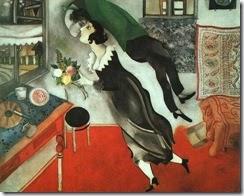 birthday-marc-chagall