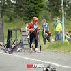 20080621 OKRES Vitkov 103.jpg