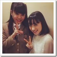 Muto-Ayami_Sakura-Gakuin_Instagram_07