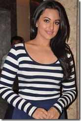 sonakshi_sinha_latest_cute_photo