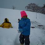 雪合戦0048.jpg