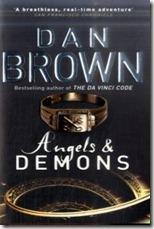 Anjos e Demônios 14