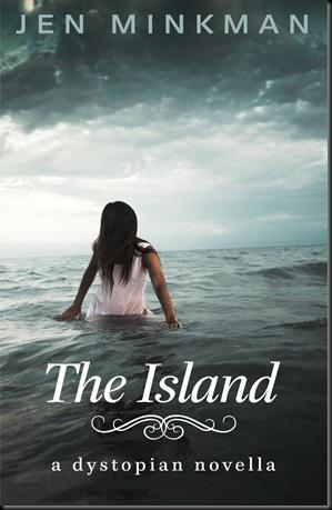 Island - High Resolution