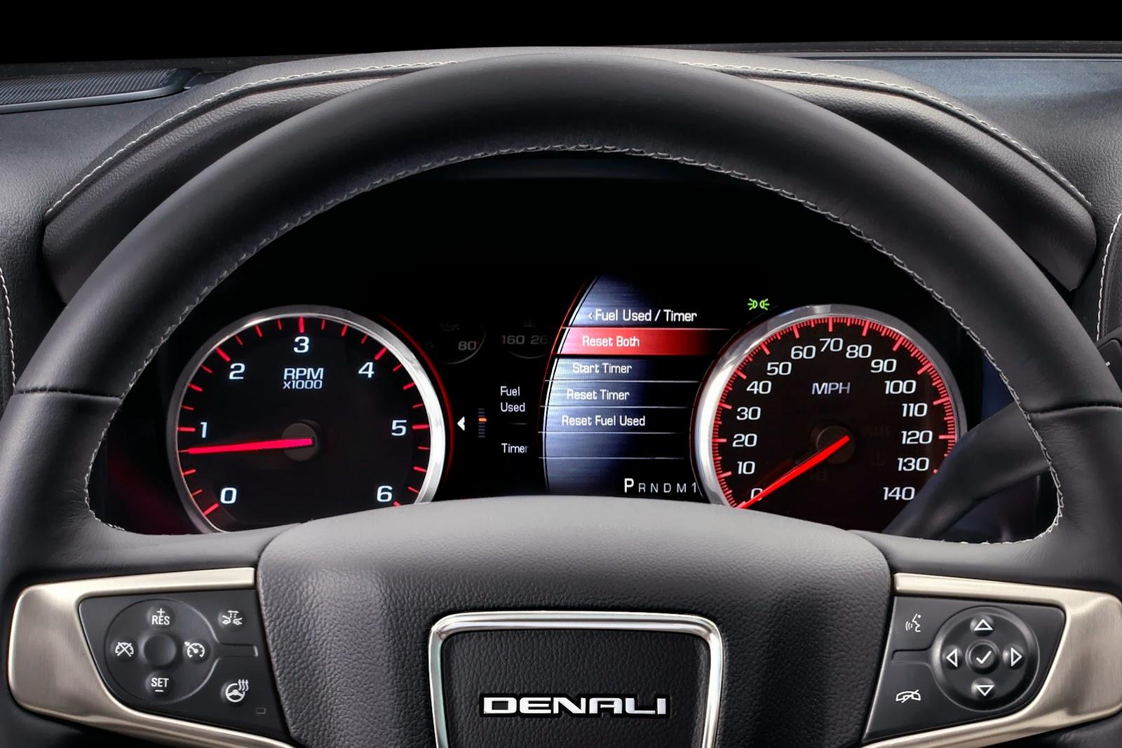 2015-GMC-Sierra-Denali-HD-010%25255B2%25255D.jpg
