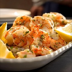lemon_garlic_marinated_shrimp