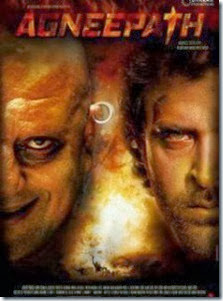 Agneepath-2012-Hindi-Movie-Watch-Online1-221x300