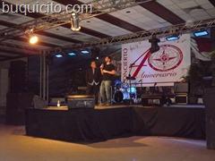 Concierto 9 sep. 2011 (51)