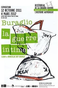 pierre_buraglio_expo