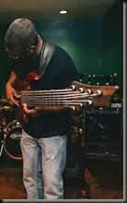 j2 on Bass