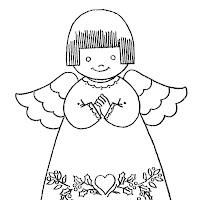 angel 28.jpg