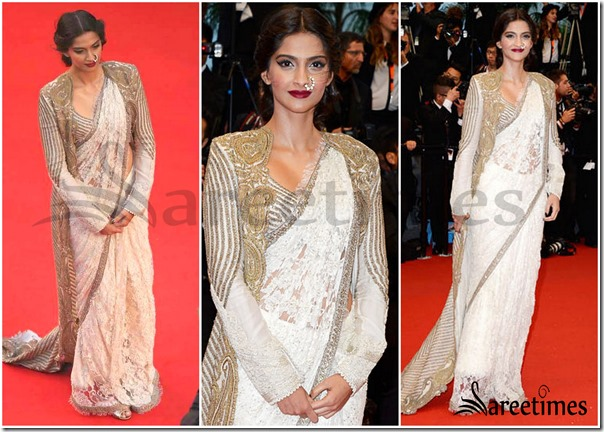 Sonam_Kapoor_Saree