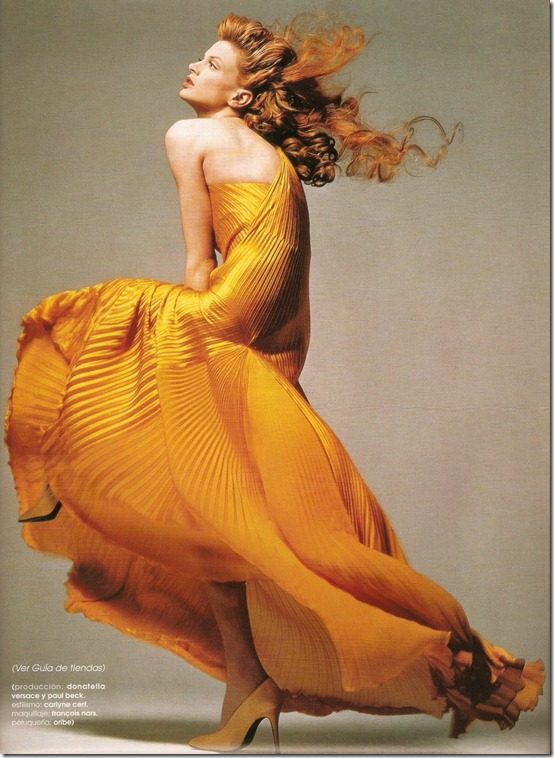 versace-fall-1995-avedon-3