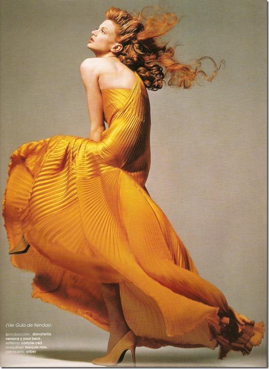 versace-fall-1995-avedon-3