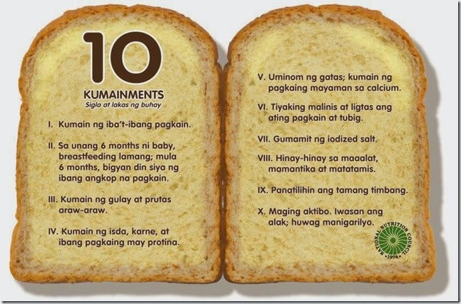 10 Kumainments (2)