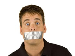 ps-duct-tape-mouth-revised