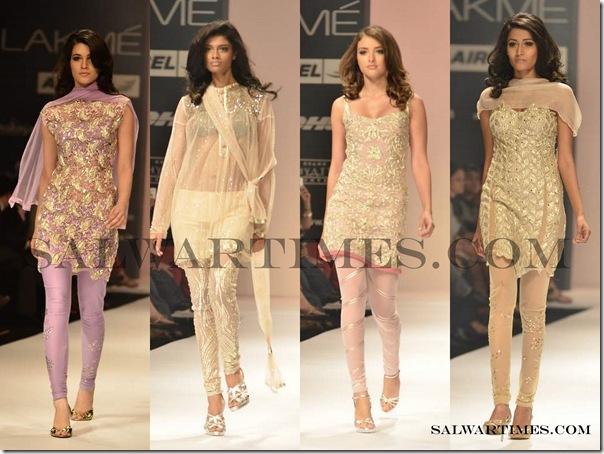 Rina_Dhaka_Lakme_Fashion_Week_2011.
