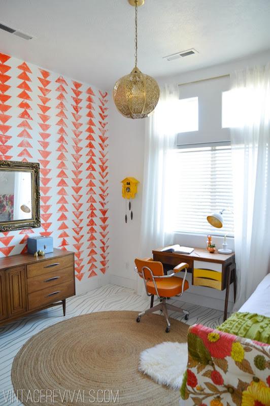 Ivie's Room-2