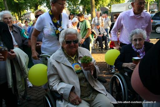 rolstoeldriedaagse dag 3  07-07-2011 (117).JPG