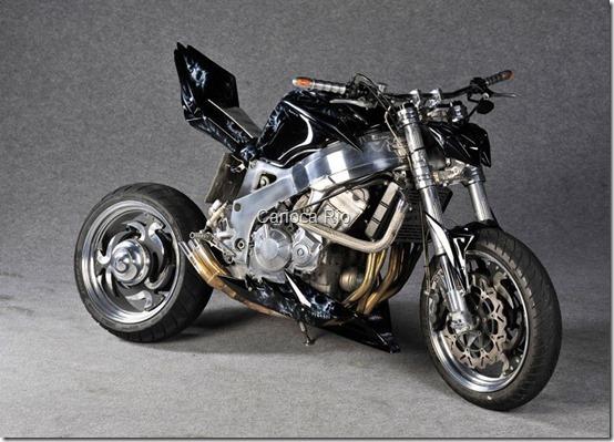 moto com estilo (30)