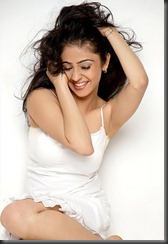 rachana_malhotra_new_hot_photoshoot2
