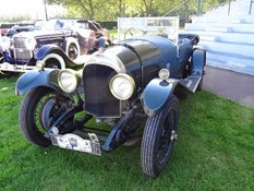 2014.10.05-027 Bentley 3l Van Den Plas 1925