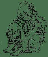 Hoshii Miki (The Idolmaster)