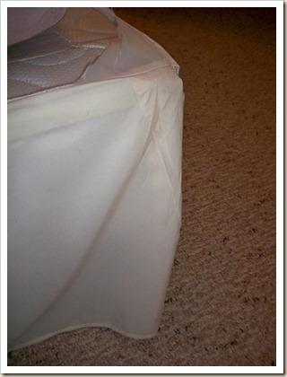 Bedskirt (5)